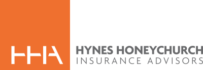 Hynes Honeychurch Insurance Advisors Northern Rivers